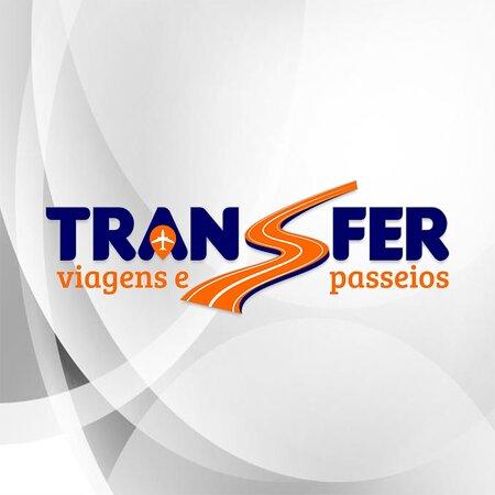 Transfer viagens & passeios