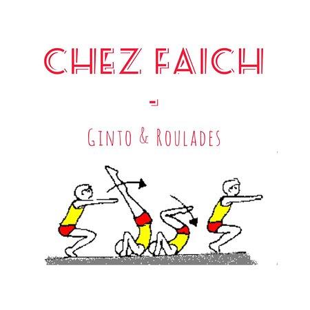 Chez Faich