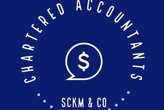 SCKM & CO