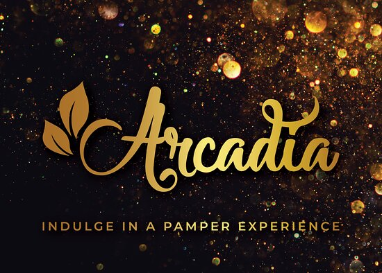 Arcadia Beauty Spa