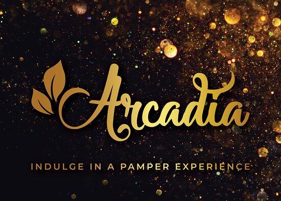 Arcadia Beauty Spa