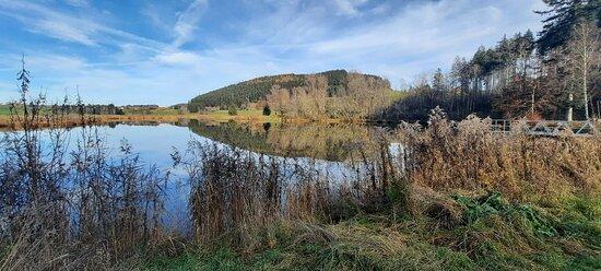 Wiggensbach-billede