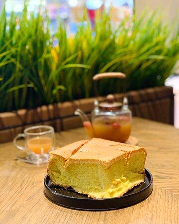 新派精緻台灣菜🥢