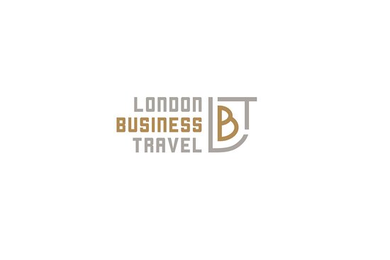 London Business Travel Ltd - Chauffeur service