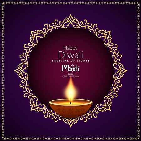 Əziz Hindistanlı qonaqlarımız Diwali bayramınız mübarək olsun!  Happy Diwali to our dear Indian guests!  Поздравляем наших дорогих индийских гостей с Дивали!