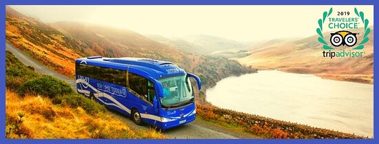 Irish Day Tours