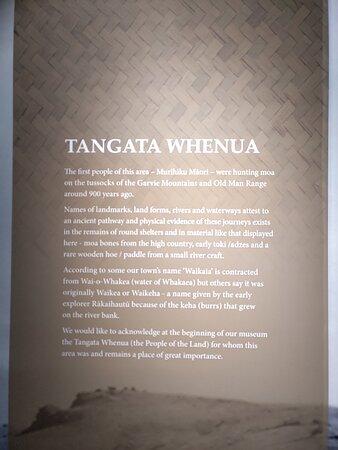 Ảnh về Waikaia
