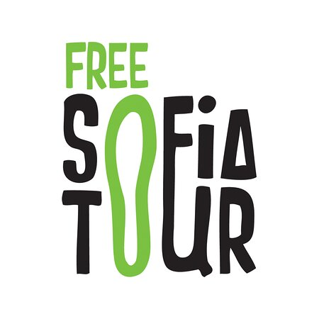 365 Association Sofia Tours