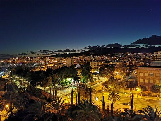 Blue Jazz Club Palma De Mallorca Menu Prices Restaurant Reviews Tripadvisor