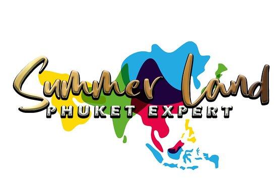 Summer Land Phuket Expert