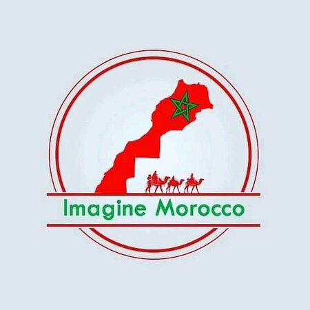 Imagine Morocco