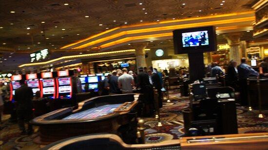 Игровые автоматы ооо кантри в сша покер онлайн
