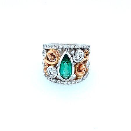 Sara Handmade Jewellery