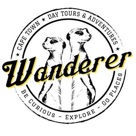Wanderer Tours & Travel