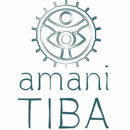 Tolland, CT: Amani Tiba