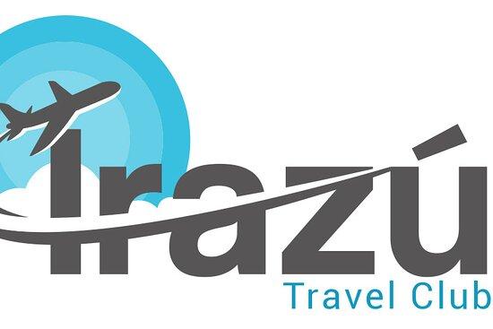 Irazú Travel Club