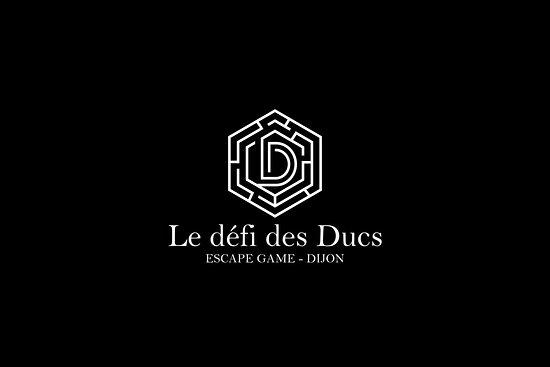 Le Defi des Ducs