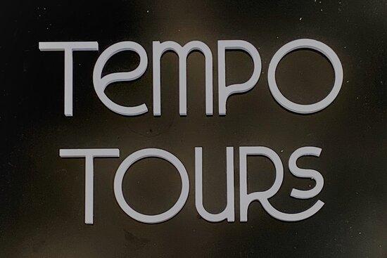 Tempo Tours - Valladolid | Tripadvisor