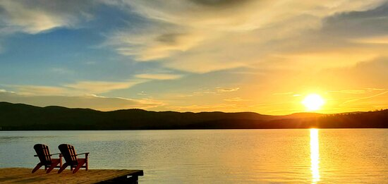 Pictures of The Stone Gate Resort - Lake George Photos - Tripadvisor
