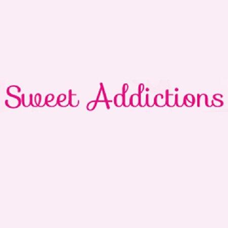 Sweet Addictions