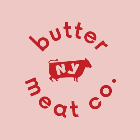 Butter Meat Co.