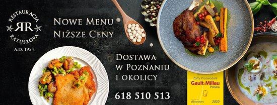 10 Najlepszych Restauracji W Poznaniu Tripadvisor