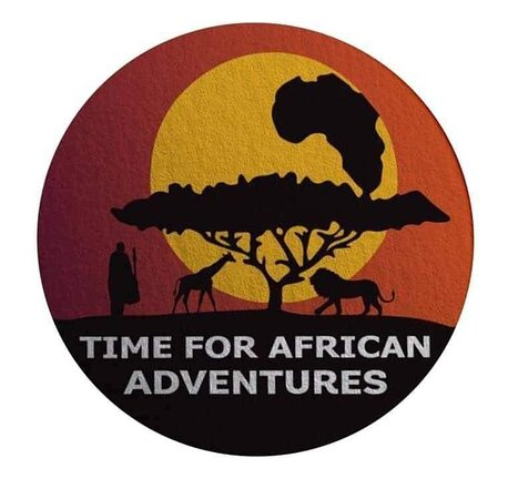 Time for African Adventures