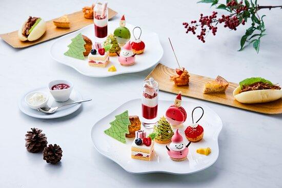 Vicky's-Afternoon-Tea-Image