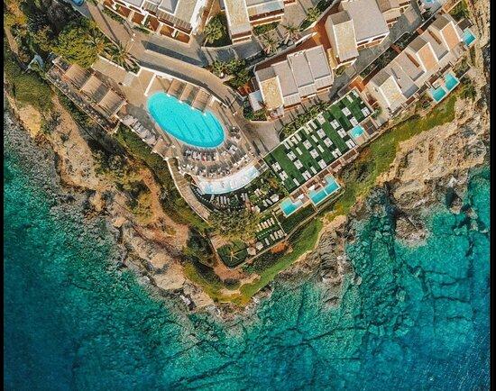 Sea Side Resort and Spa