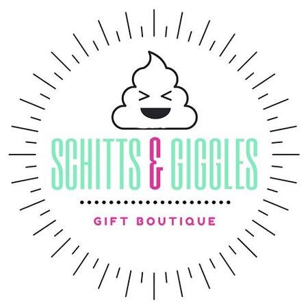 Rantoul, IL: Schitts & Giggles