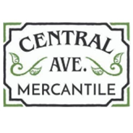 Central Avenue Mercantile