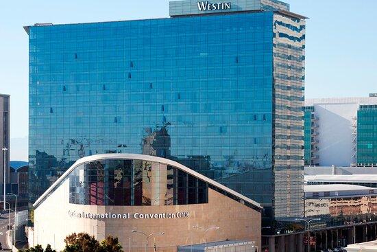 The Westin Cape Town, Hotels in Kapstadt Zentrum
