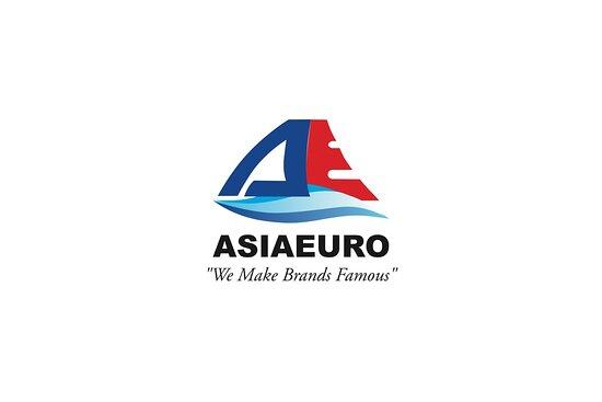 Asiaeuro wines & spirits (Penang)