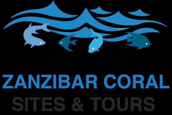 Foto de Zanzibar City