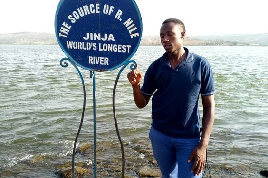 NSHEKA AFRICAN ADVENTURES