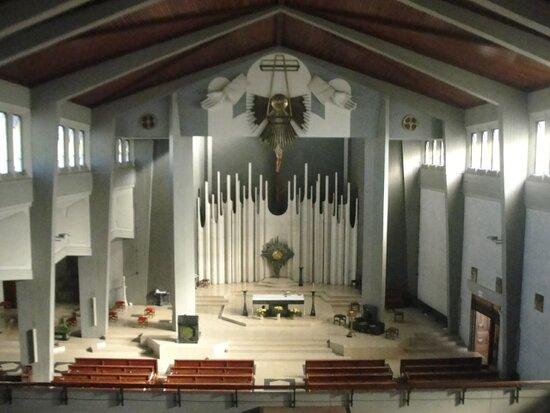 Igreja Matriz De Ermesinde