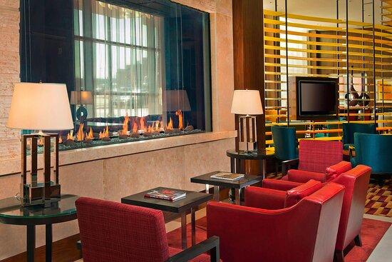 Residence Inn by Marriott Arlington Capital View