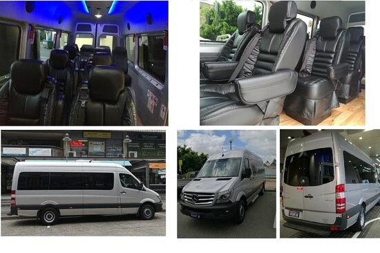 JJ TRAVEL SERVICE PTY LTD