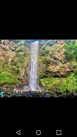 Best part of my trip to Kauai