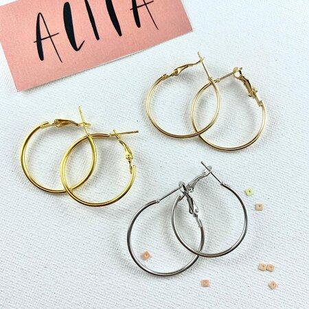 earrings for girls online pakistan Phone No: 0309-2144441 Website : https://alita.pk