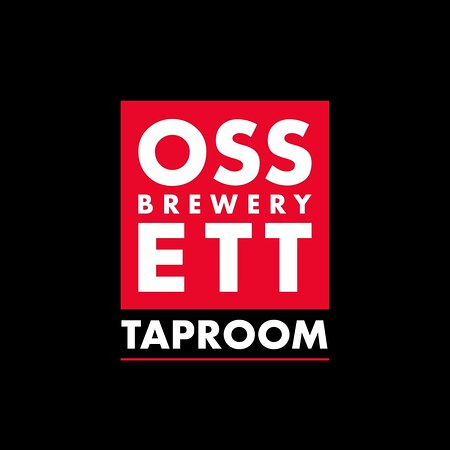 Ossett Brewery Taproom and Visitor Centre