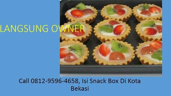 Foto De Hotel Horison Ultima Bekasi Order Wa 0812 9596 4658 Snack Box Hajatan Snack Box Harga Snack Box Isi 4 Macam Snack Box Jajanan Pasar Snack Box Kekinian Percayakan Pesanan Snack Box Anda