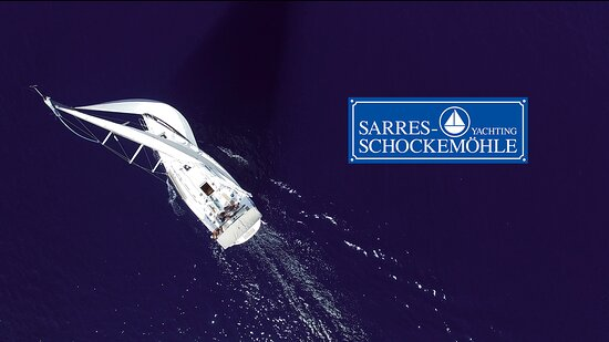 Sarres-Schockemohle Yachting GmbH