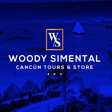 Woody Cancún Tours
