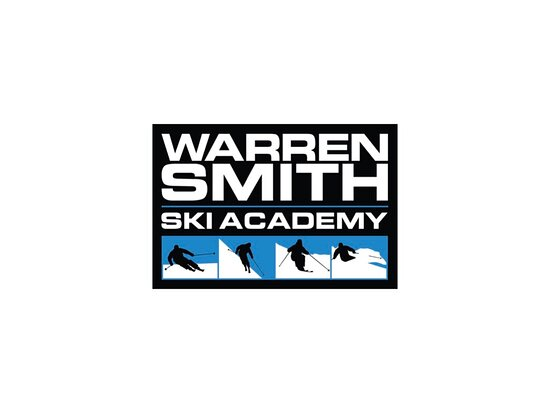 ‪Warren Smith Ski Academy‬