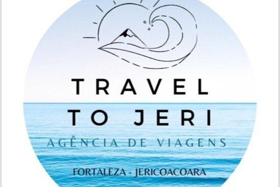 Travel to Jeri