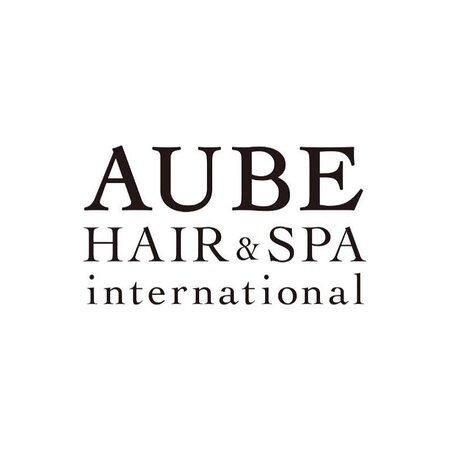 Aube Hair&Spa International: Một nơi để bạn tin tưởng gửi gắm niềm tin và sức khoẻ của mái tóc