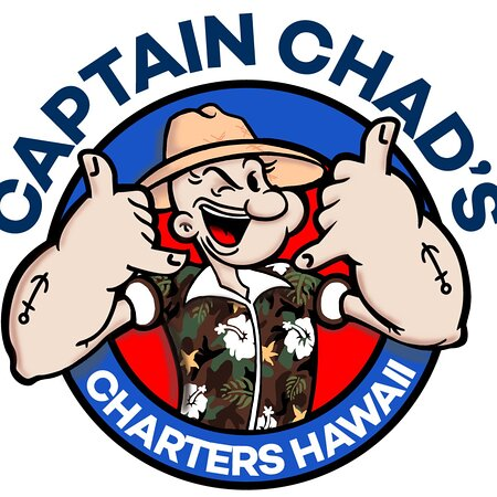 Captain Chad's Charters