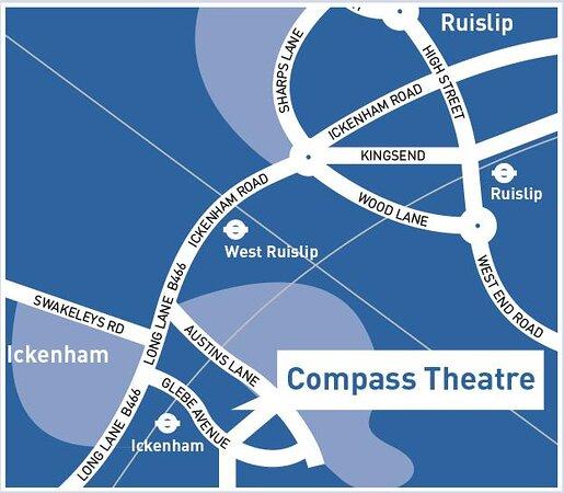 Compass Theatre