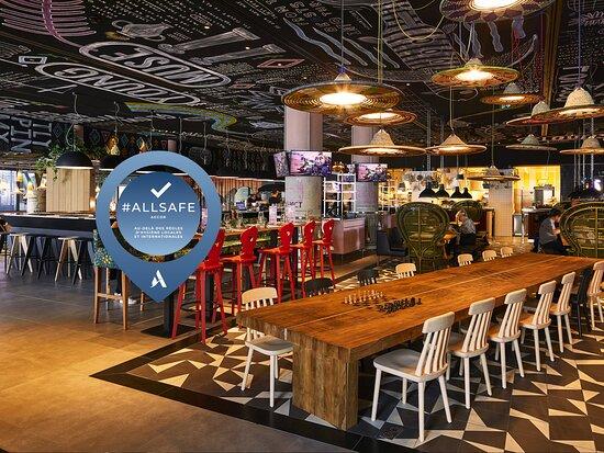 Mama Restaurant Belgrade Menu Prices Restaurant Reviews Tripadvisor